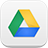 access from Google Drive